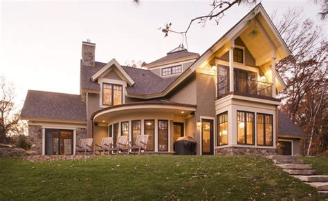 necessary things for house important things to check out home exterior defects