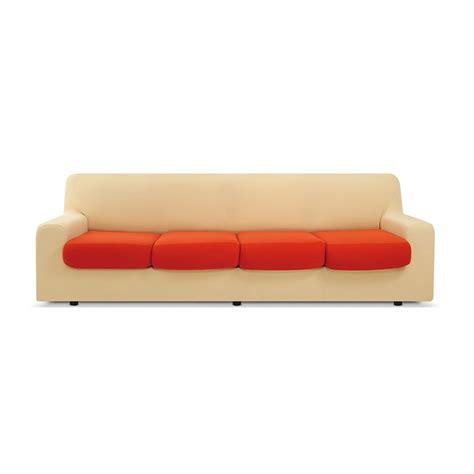 copri divani genius copridivano genius xl 4 posti per divani fino a 3 mt g