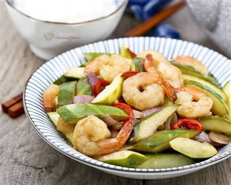 17 best images about seafood recipes on prawn
