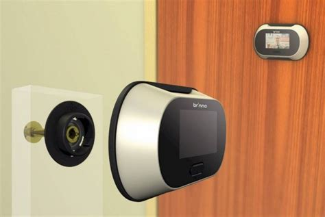 5 home security gadgets to keep your home safe