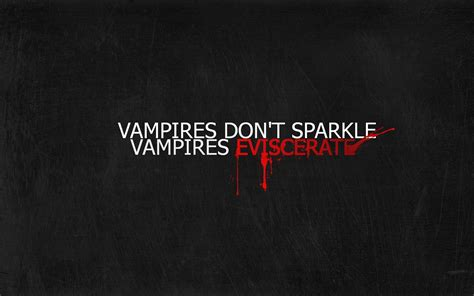 twilight exclusive wallpapers hilarious twilight quotes vires wallpaper 1680x1050 280110