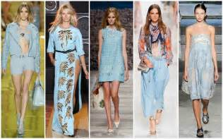 Foto fashion trends for women dresses 2014 2015 fashion trends 2016