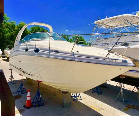 boats for sale by owner miami sea ray boats for sale in miami florida used sea ray