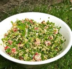 5 id 233 es pour cuisiner le chou kale meltyfashion