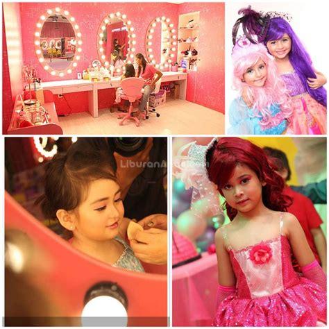 film untuk anak perempuan barbie store indonesia kids holiday spots liburan anak