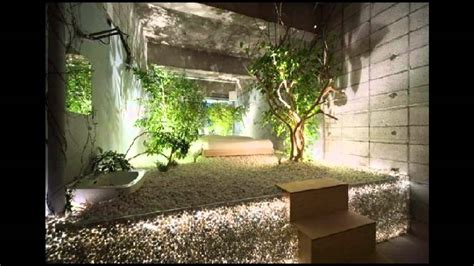 small garden lighting ideas cool outdoor garden lighting ideas