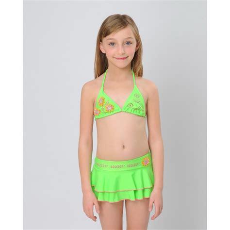 10 Year Old Bikini by New Payasen 7 10 Years Old Girl Bikini Swimsuit Irder