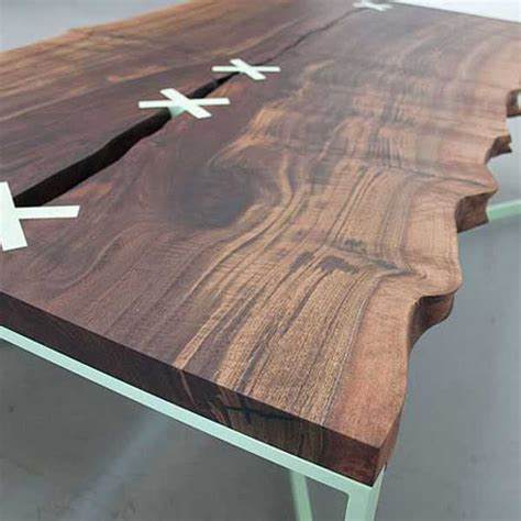 best table design pdf diy wooden table top designs wooden tv table plans woodproject