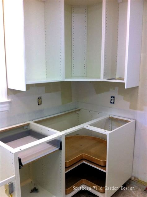 ikea kitchen ikea corner cabinet kitchen corner