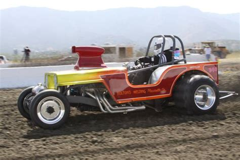 moreno valley jeep drag ewillys