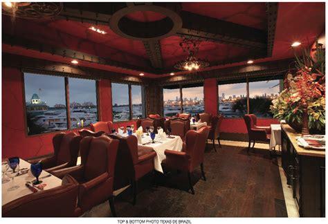 texas de brazil miami beach florida brazilian restaurant