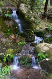 How To Build A Waterfall In Your Backyard File Nanzen Ji Temple Zen Garden Waterfall 7151831179 Jpg