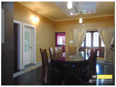 room in house ideas ideas for dining room design kerala from my homes
