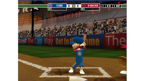 backyard baseball 2003 download full version backyard baseball free 28 images backyard baseball