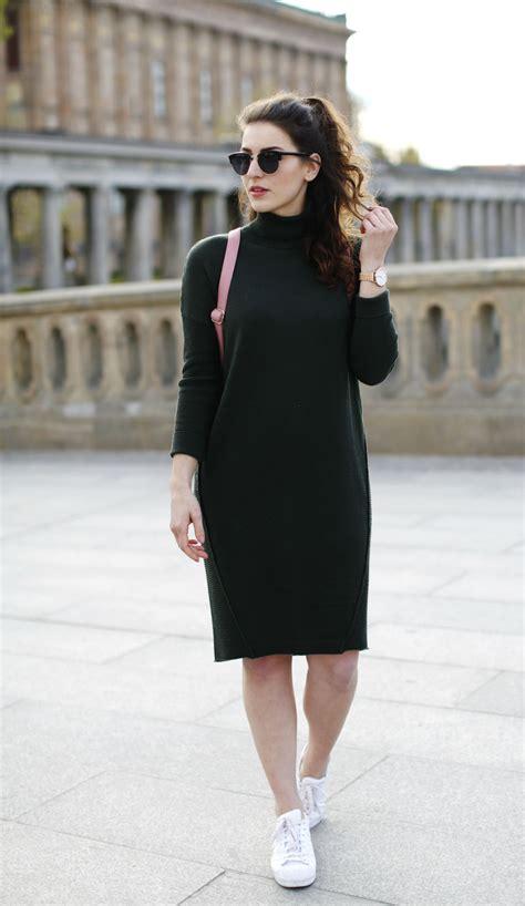 knit fashion asos knit dress fashion from berlin