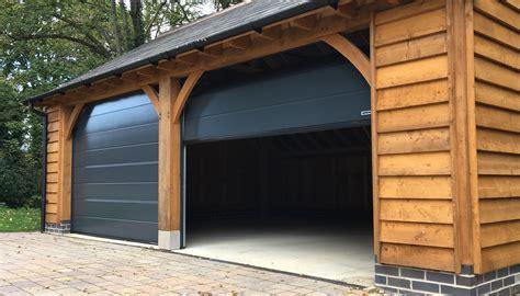 sectional garage doors overhead garage doors insulated