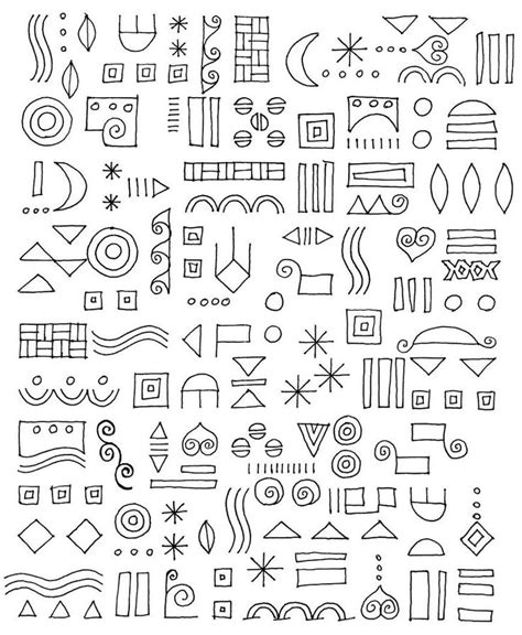 how to draw together on doodle buddy 25 best doodle ideas on doodle lettering