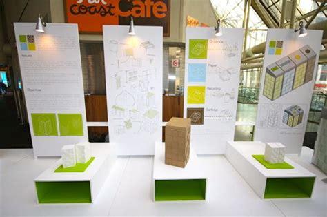 interior design shows ids shows us the future