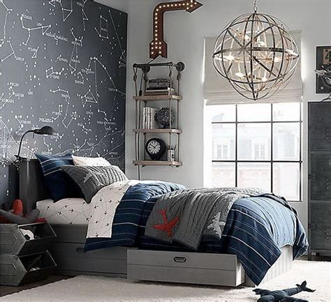 diy boys room reveal ut vs byu 337 best boy rooms images on