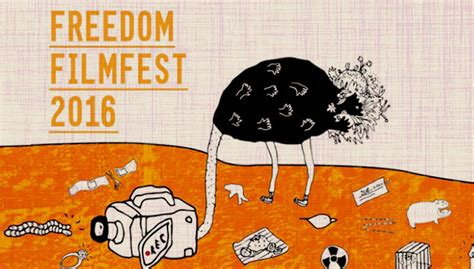freedom film festival malaysia stories from syria to jinjang highlight freedom film fest