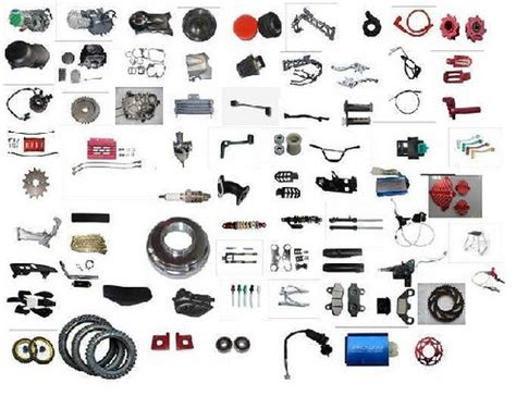 parts of a motocross bike related keywords suggestions for motocross parts