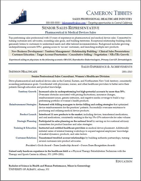 rutgers newark resume template wholesale sales representative resume