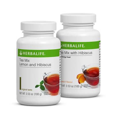 Teh Herbalife Malaysia herbalife tea mix malaysia accelerate your weight management goals