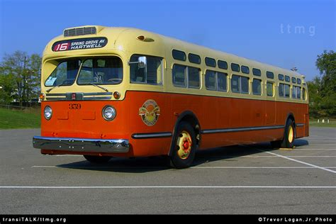 gmc busses image gallery gmc