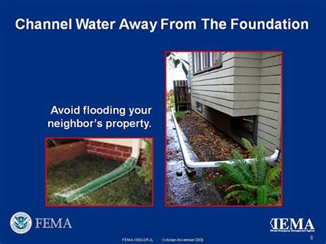 Protecting Your Home from Basement Flooding   Toledo