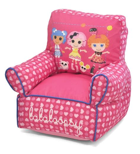 lalaloopsy sofa 17 best images about lalaloopsy birthday party on