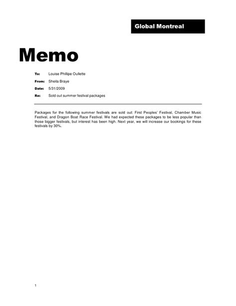 Memo Format Citehr Sle Of A Memo Search Results Calendar 2015