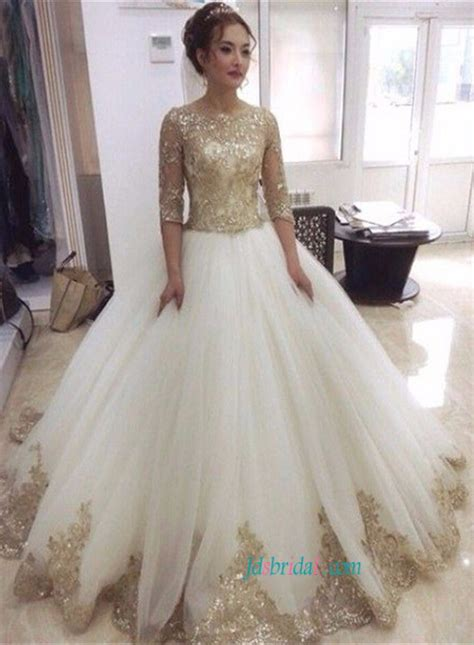 cheap colored wedding dresses chagne colored wedding dresses cheap high cut wedding