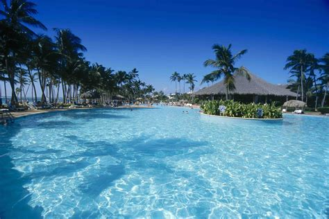 vacation places punta cana european flair with dominican style travel blog