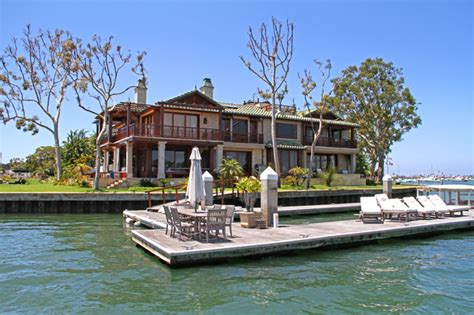 houses to buy in newport buy house newport 28 images didn t get the invite to seafair here s a chance to