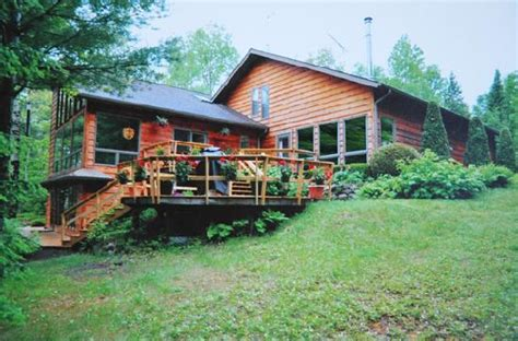 bayfield wi bed and breakfast thimbleberry inn bed and breakfast bayfield wi b b