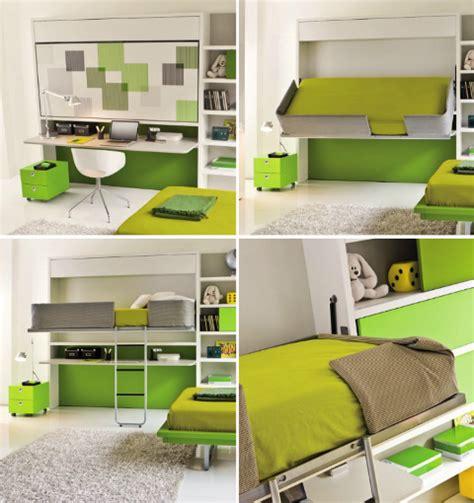 resource furniture murphy bed lollidesk resource furniture grassrootsmodern com