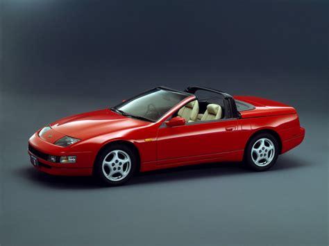 how can i learn about cars 1992 nissan sentra interior lighting nissan fairlady z 1992 1993 1994 1995 1996 открытый кузов 4 поколение z32 технические