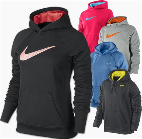 new year nike hoodie what s new with hoodies these days sports unlimited