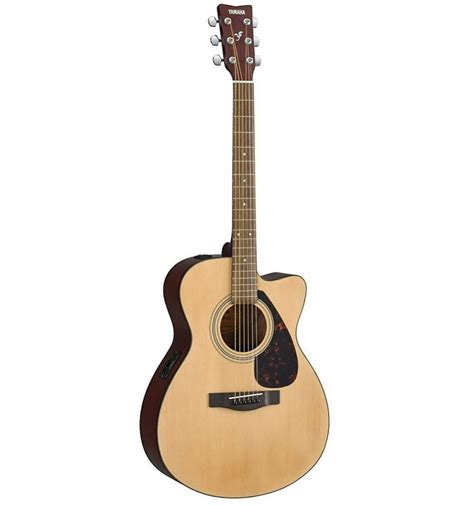 Accoustic Guitar Yamaha C 315 yamaha fsx315 acoustic electric guitar sound centre