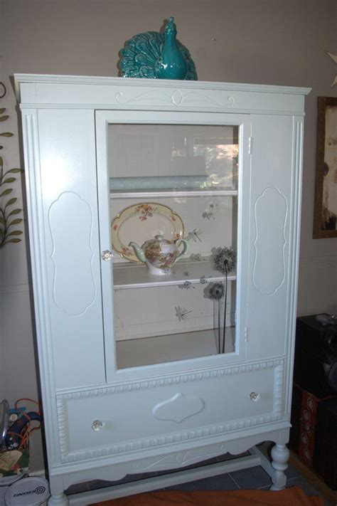 behr paint color frosted jade cabinet remodel behr frosted jade got the coastal