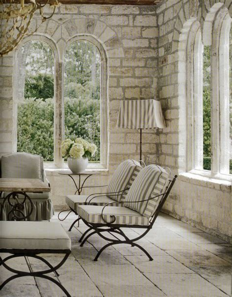 veranda wall 284 best images on country style