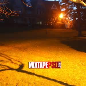 free mixtape cover backgrounds 20 mixtapepsd com