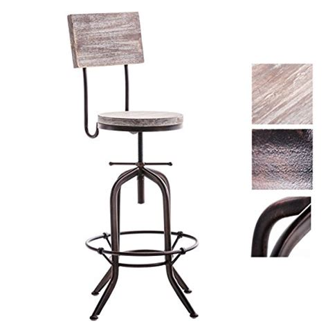 Tabouret Style Industriel by Chaise De Bar Industriel Tabouret De Bar Style Industriel