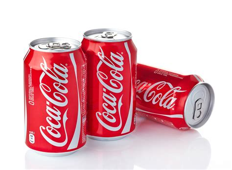 images of coke total sorority move coke no longer labeling cans to