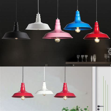 dining room pendant lighting fixtures colors industrial pendant l dining room ceiling fixture