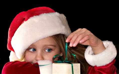 vancouver christmas craft fairs november 2014 guide