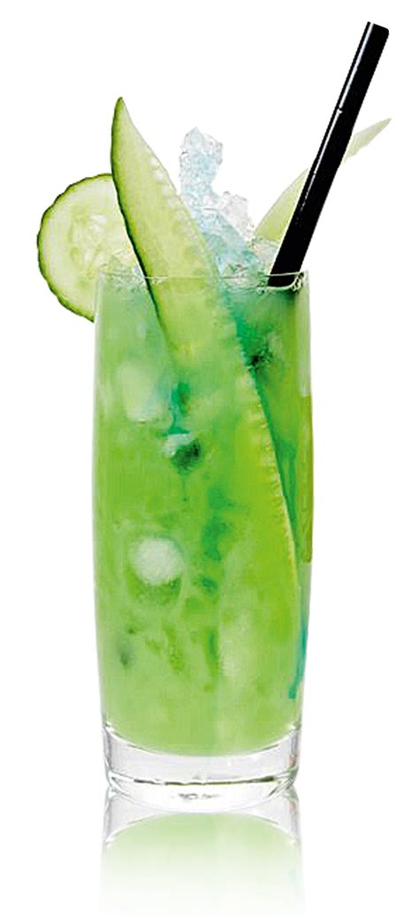 green cocktail png green vitrex wasser de