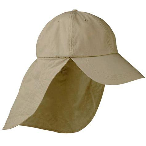 adam s headwear outdoor fishing travel sun wide