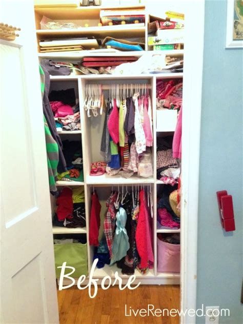 best way to organize closet best way to organize closet 28 images best way to