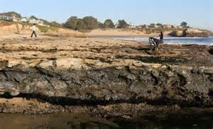 tide santa cruz natural bridges state marine reserve wikiwand